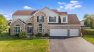 Photo of 24241 Sheffield Lane, Plainfield, IL 60585 (MLS # 10880366)