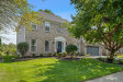 Photo of 1925 Slippery Rock Road, Naperville, IL 60565 (MLS # 10880467)