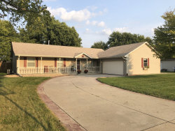 Photo of 2565 Indian Grass Road, Morris, IL 60450 (MLS # 10880511)