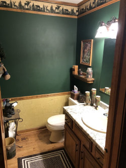 Tiny photo for 19N169 Woodview Parkway, Hampshire, IL 60140 (MLS # 10880704)