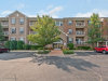 Photo of 2692 Stone Circle, Unit Number 206, Geneva, IL 60134 (MLS # 10880829)
