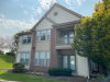 Photo of 1615 Carlemont Drive, Unit Number F, Crystal Lake, IL 60014 (MLS # 10881000)