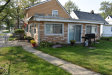 Photo of 4613 Hawthorne Avenue, Lyons, IL 60534 (MLS # 10881013)