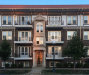 Photo of 408 N Prairie Street, Unit Number 12A, Champaign, IL 61820 (MLS # 10881459)