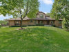 Photo of 1174 Mistwood Court, Downers Grove, IL 60515 (MLS # 10881488)