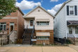 Photo of 2852 S Lowe Avenue, Chicago, IL 60616 (MLS # 10881503)