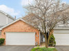 Photo of 8316 Highpoint Circle, Unit Number C, Darien, IL 60561 (MLS # 10881659)