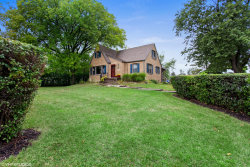 Photo of 10700 Crestview Road, Countryside, IL 60525 (MLS # 10881899)