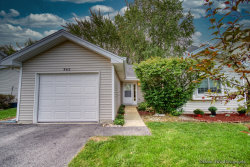 Photo of 542 Springhill Circle, Naperville, IL 60563 (MLS # 10881929)