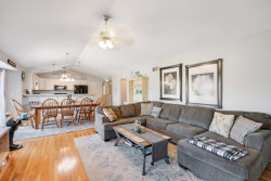 Tiny photo for 1175 Oxford Circle, Sycamore, IL 60178 (MLS # 10882100)