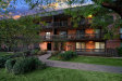 Photo of 444 Redondo Drive, Unit Number 312, Downers Grove, IL 60516 (MLS # 10882146)