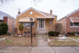 Photo of 2233 Forest Avenue, North Riverside, IL 60546 (MLS # 10882308)