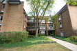 Photo of 320 Claymoor Road, Unit Number 3D, Hinsdale, IL 60521 (MLS # 10882328)