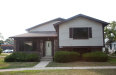 Photo of 2S746 Winchester Circle, Unit Number 1, Warrenville, IL 60555 (MLS # 10882348)