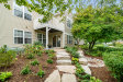 Photo of 2903 Bartlett Court, Unit Number 104, Naperville, IL 60564 (MLS # 10882502)