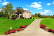 Photo of 171 Sycamore Drive, Hawthorn Woods, IL 60047 (MLS # 10882724)