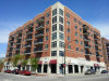 Photo of 2322 S Canal Street, Unit Number 305, Chicago, IL 60616 (MLS # 10882748)