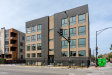 Photo of 250 S Oakley Boulevard, Unit Number 4E, Chicago, IL 60612 (MLS # 10883011)