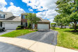 Photo of 2318 Alden Drive, Plainfield, IL 60544 (MLS # 10883059)