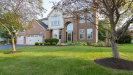 Photo of 24159 Hampshire Lane, Plainfield, IL 60585 (MLS # 10883118)