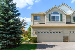 Photo of 3050 Troon Drive, Montgomery, IL 60538 (MLS # 10883578)