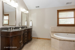 Tiny photo for 1000 Saylor Street, Downers Grove, IL 60516 (MLS # 10883879)