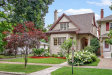 Photo of 122 Dupee Place, Wilmette, IL 60091 (MLS # 10883882)