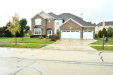Photo of 26153 Whispering Woods Circle, Plainfield, IL 60585 (MLS # 10883989)