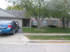 Photo of 1021 Wynnfield Court, Unit Number A, Elgin, IL 60120 (MLS # 10884001)