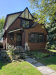 Photo of 7652 Wilcox Street, Forest Park, IL 60130 (MLS # 10884029)