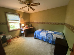 Tiny photo for 219 Tollview Court, Gilberts, IL 60136 (MLS # 10884164)