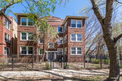 Photo of 4413 N Magnolia Avenue, Unit Number 1N, Chicago, IL 60640 (MLS # 10884184)