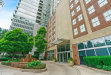Photo of 645 N Kingsbury Street, Unit Number 1308, Chicago, IL 60654 (MLS # 10884366)