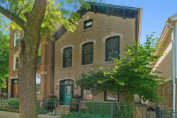 Photo of 329 W Concord Place, Chicago, IL 60614 (MLS # 10884391)