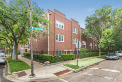 Photo of 1781 W Altgeld Street, Unit Number A, Chicago, IL 60614 (MLS # 10884452)