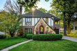 Photo of 810 Forest Avenue, River Forest, IL 60305 (MLS # 10884689)