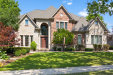 Photo of 1129 Summit Hills Lane, Naperville, IL 60563 (MLS # 10884713)