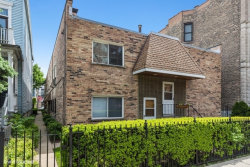 Photo of 707 W Diversey Parkway, Unit Number G, Chicago, IL 60614 (MLS # 10884762)