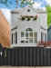 Photo of 1640 N Orchard Street, Unit Number A, Chicago, IL 60614 (MLS # 10884894)
