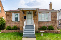 Photo of 7763 W Rosedale Avenue, Chicago, IL 60631 (MLS # 10884991)