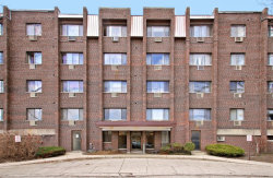 Photo of 4624 N Commons Drive, Unit Number 306E, Chicago, IL 60656 (MLS # 10885022)