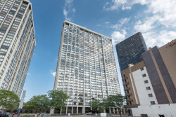 Photo of 5445 N Sheridan Road, Unit Number 1004, Chicago, IL 60640 (MLS # 10885077)