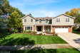 Photo of 1097 Onwentsia Court, Naperville, IL 60563 (MLS # 10885088)