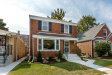 Photo of 1533 E 83rd Street, Chicago, IL 60619 (MLS # 10885110)
