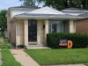 Photo of Chicago, IL 60643 (MLS # 10885167)
