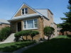 Photo of 3930 W 67th Place, Chicago, IL 60629 (MLS # 10885169)