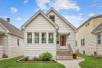 Photo of 5519 W Giddings Street, Chicago, IL 60630 (MLS # 10885189)
