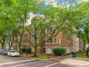 Photo of 6042 N Kenmore Avenue, Unit Number 2, Chicago, IL 60660 (MLS # 10885194)