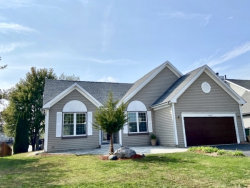 Photo of 1917 Carrier Circle, Plainfield, IL 60586 (MLS # 10885202)