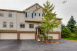 Photo of 127 Monarch Drive, Unit Number 1A, Streamwood, IL 60107 (MLS # 10885918)